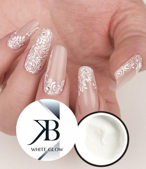 White Glow (8ml)