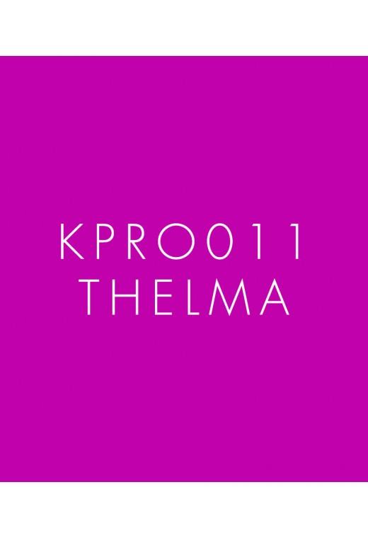 Kombi PRO Thelma 15ml