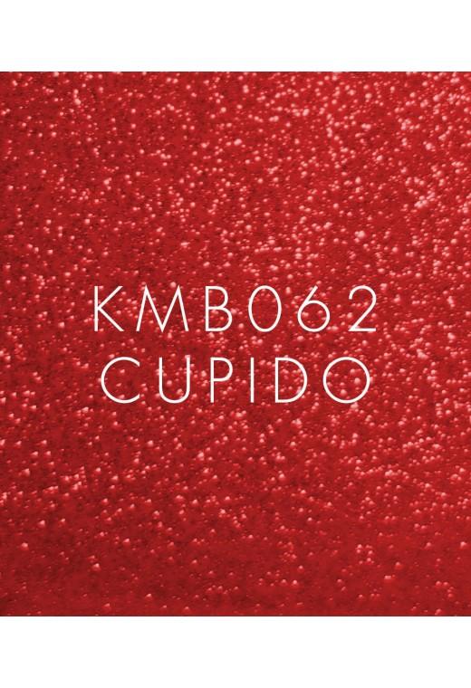 Kombi Cupido 15ml