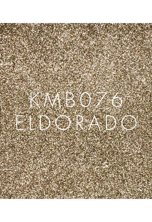 Kombi Eldorado 15ml