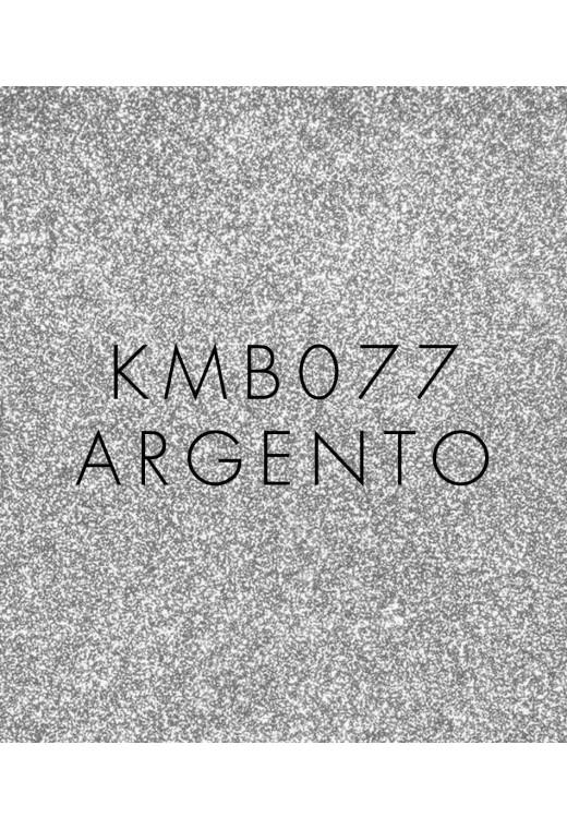 Kombi Argento 15ml