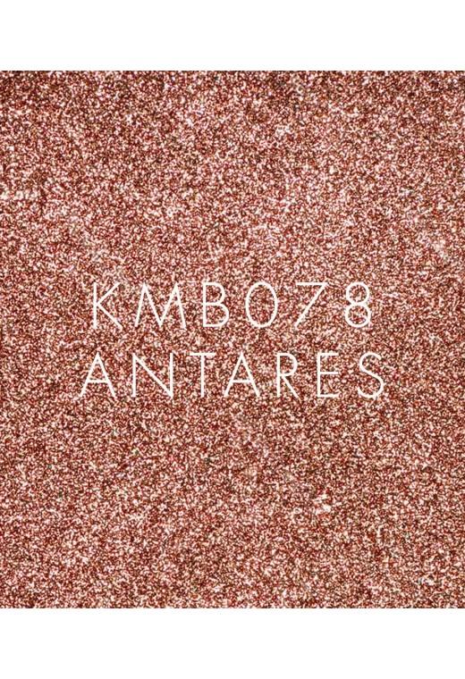 Kombi Antares 15ml