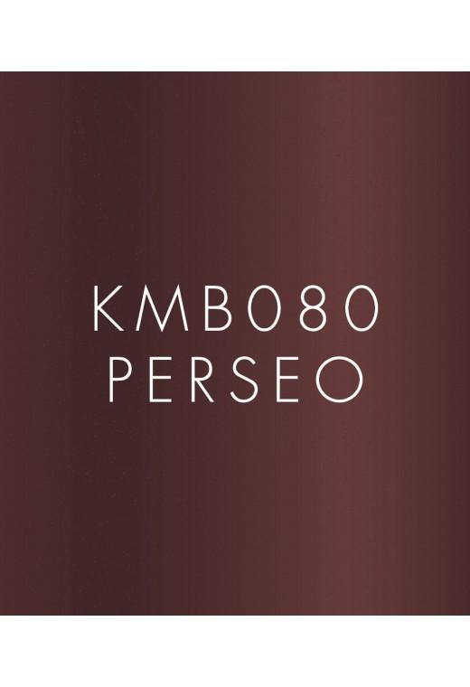 Kombi Perseo 15ml