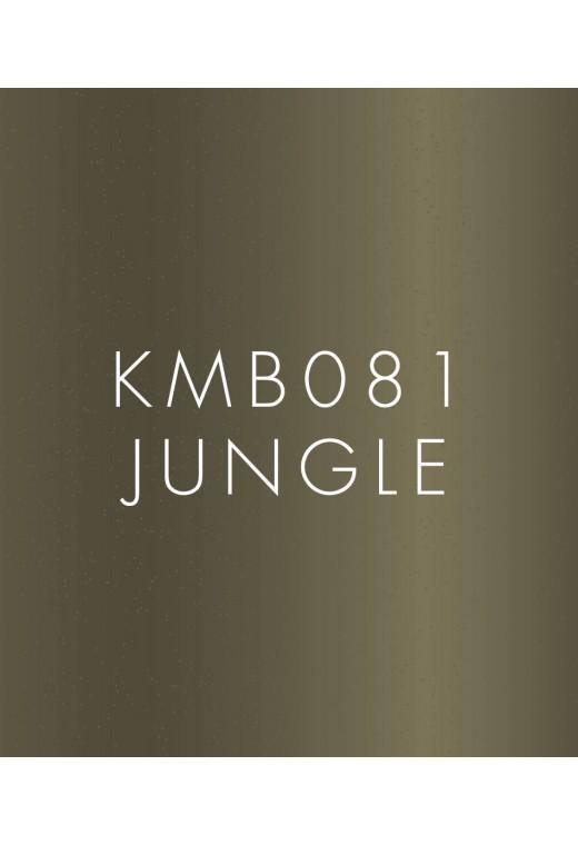 Kombi Jungle 15ml