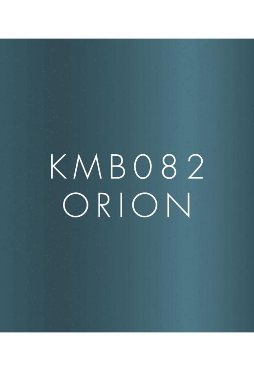Kombi Orion 15ml