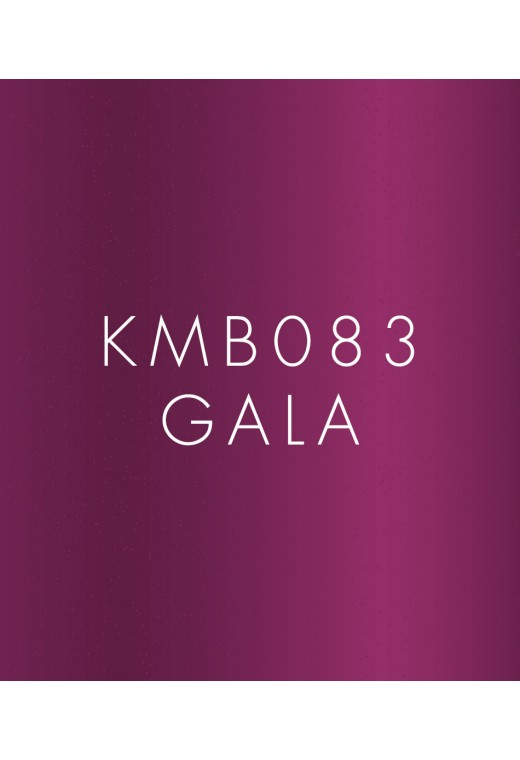 Kombi Gala 15ml