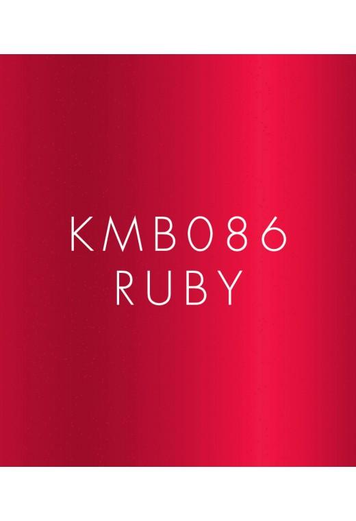 Kombi Ruby 15ml
