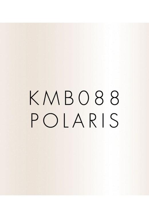 Kombi Polaris 15ml