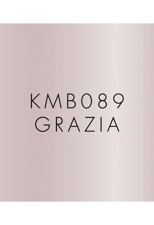 Kombi Grazia 15ml