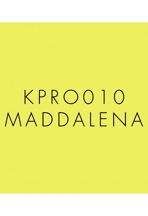 Kombi PRO Maddalena 15ml