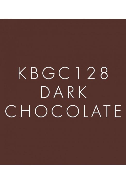 UV Paint Dark Chocolate