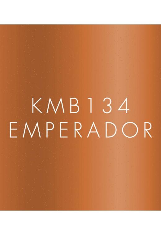 Kombi Emperador 15ml