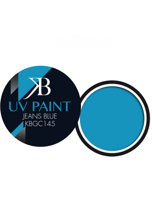 UV Jeans Blue *In esaurimento