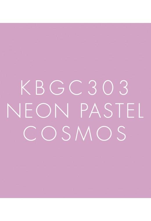 UV Paint Neon Pastel Cosmos