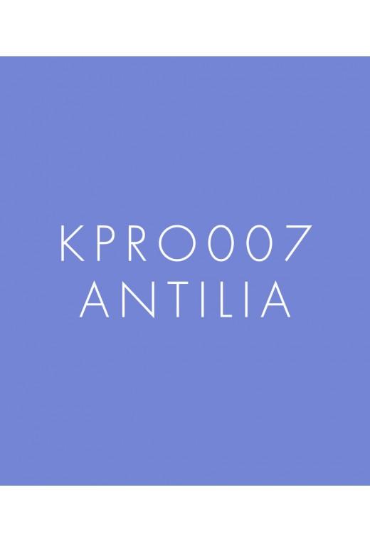 Kombi PRO Antilia 15ml