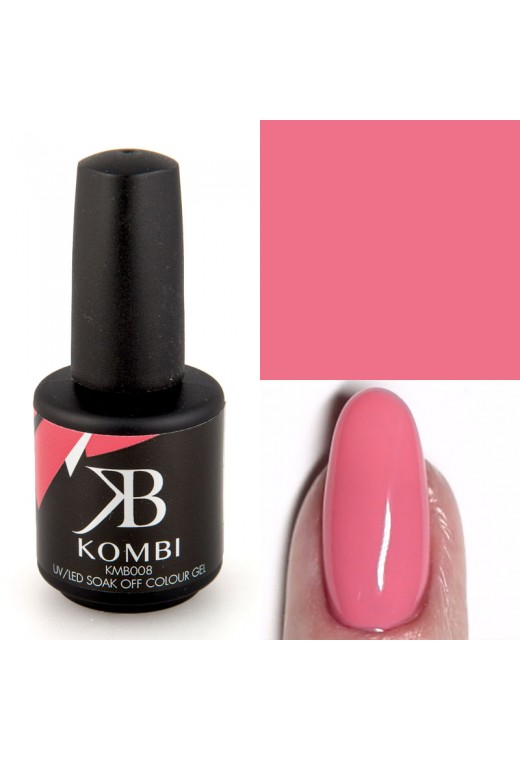 Kombi Candy 15ml