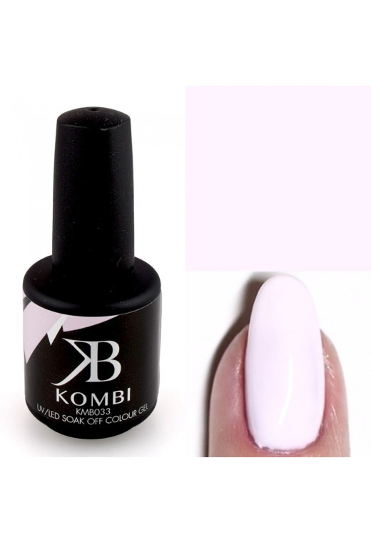 Kombi Coccola 15ml