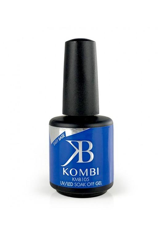 Kombi Easy Base