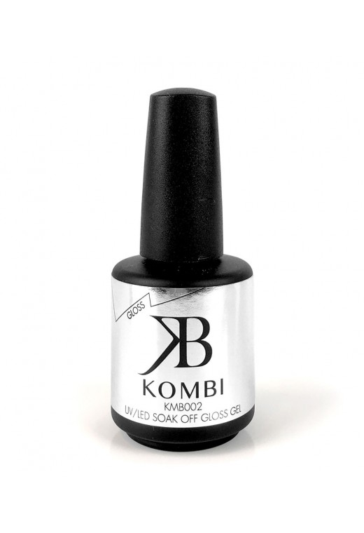 Kombi Gloss (15ml)