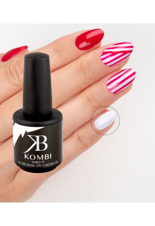Kombi Incanto 15ml