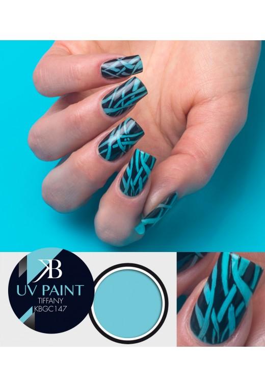 UV Paint Tiffany