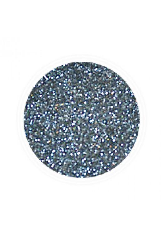 KBGL026 metallizzato