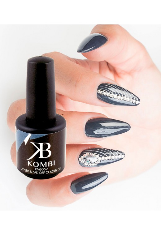 Kombi London Grey 15ml