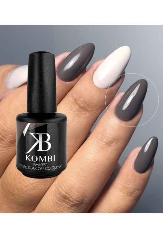Kombi Mud 15ml
