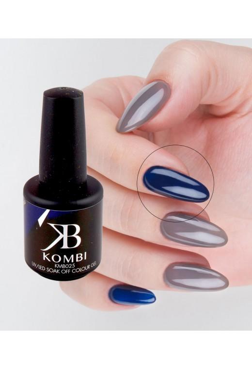 Kombi Profondo Blu 15ml