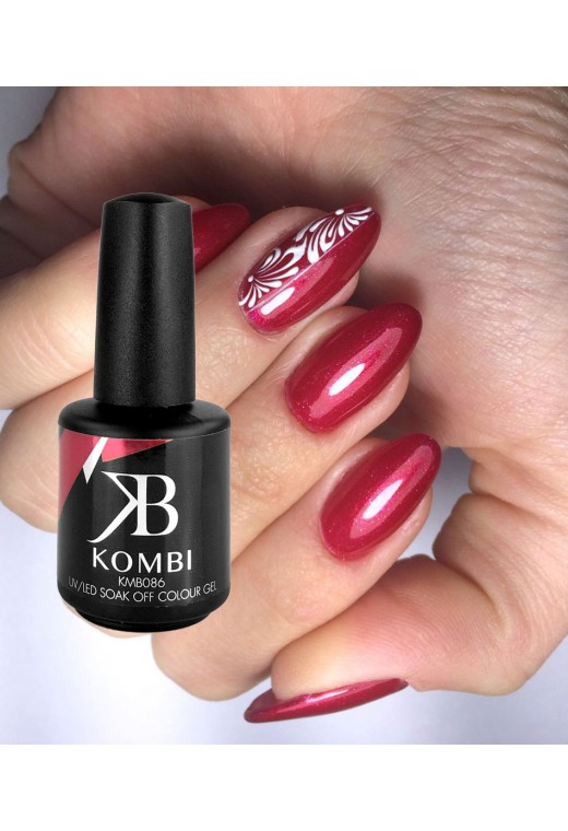 Kombi Ruby 15ml