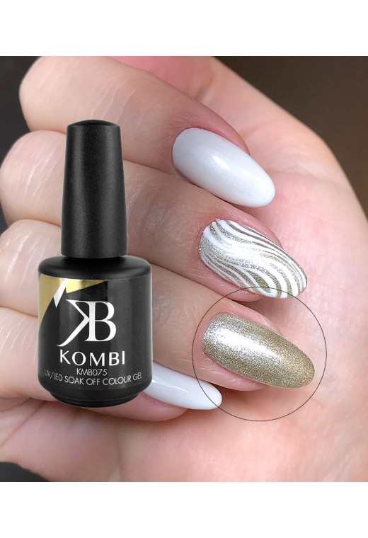 Kombi Sparkly 15ml