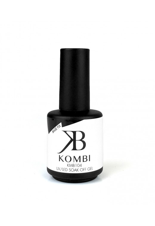 Kombi Base Fix 15ml