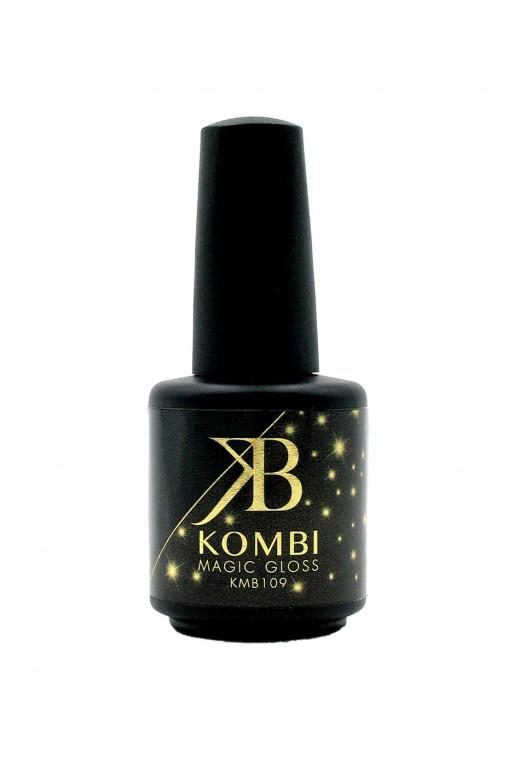 Kombi Magic Gloss 15ml