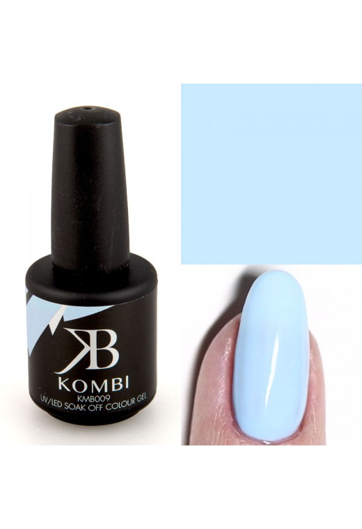 Kombi Magic 15ml