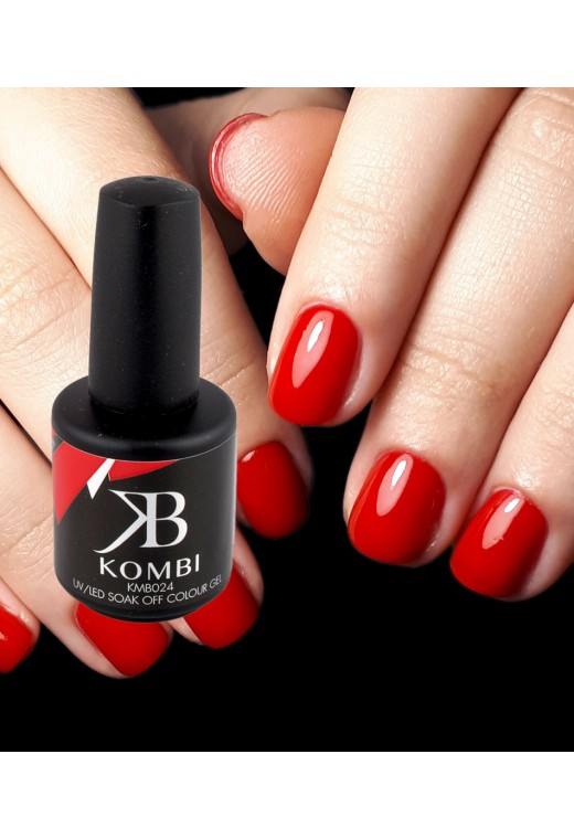 Kombi Obsession 15ml