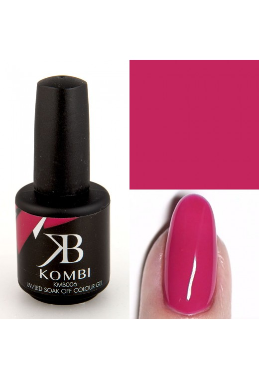 Kombi Orchidea 15ml