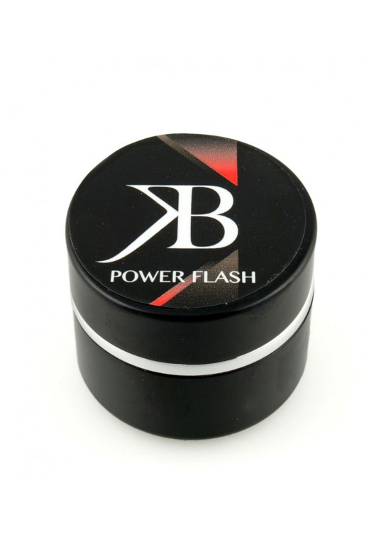 Power Flash (15ml o 50ml)