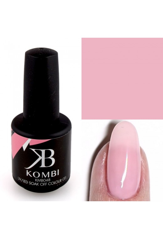 Kombi Romantic 15ml