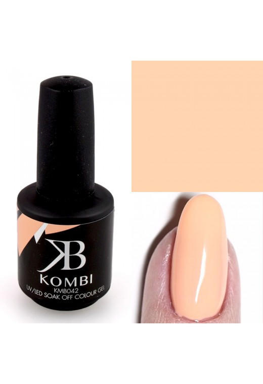 Kombi Salmon 15ml