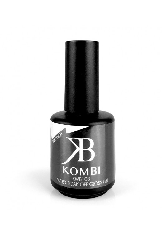 Kombi Silk Finish (15ml)