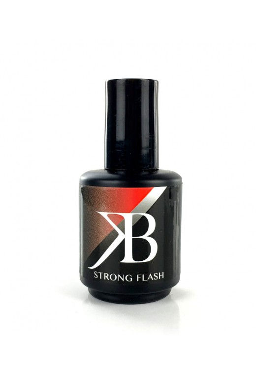 Strong Flash (15ml)