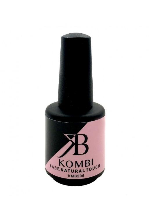 Kombi Base Natural Touch 15ml
