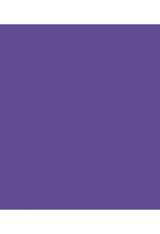 Kombi Ultraviolet 15ml