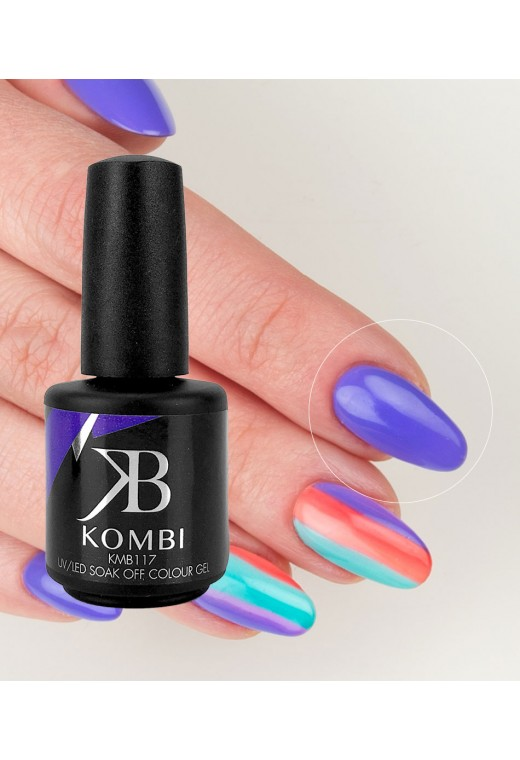 Kombi Ultraviolet 15ml